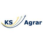 KS Agrar