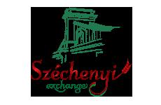 2nd Szechenyi Exchange Budapest
